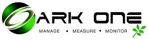 Ark One Logo