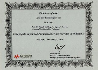 AOTI_KS Certificate v2018 (2)