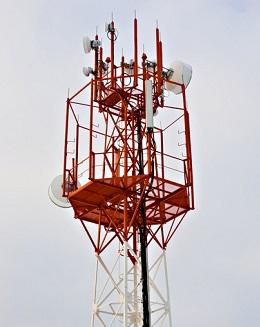 rf-network_01