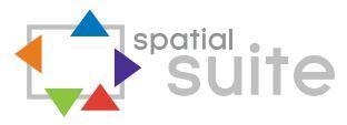 spatialSuite_logo