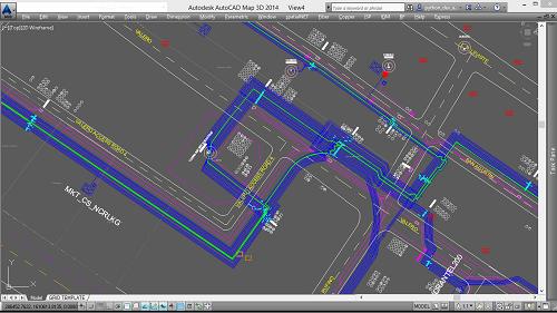 spatialnet_network1