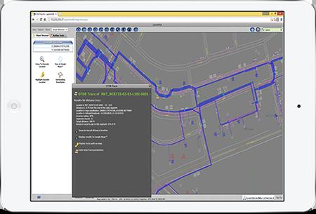 spatialweb distance tool2_450