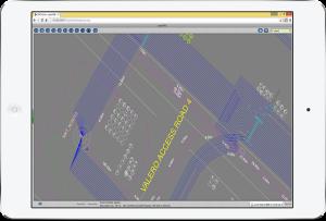 spatialweb-network3