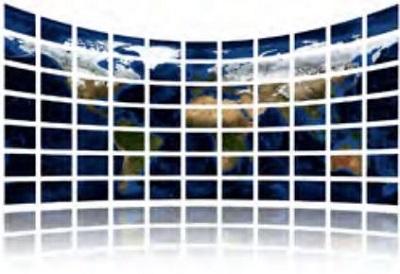 spatialweb