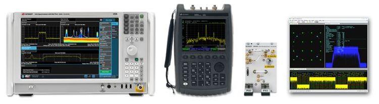 spectrumanalyzer01