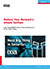 Threat Armor White Paper